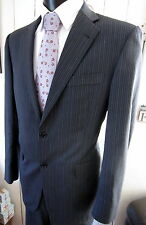 Burberry Two Button Woolen Double Suits & Tailoring for Men