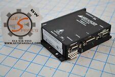 685-068191-004 / DIGIFLEX DIGITAL SERVO DRIVE  / ADVANCED MOTION CONTROLS