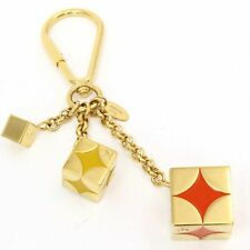 Louis Vuitton Women's Keyrings