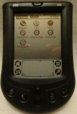 Palm M Series  m105 PDA w/ Stylus – Vintage Handheld Organizer