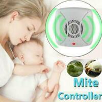 Dust Mite Bed Bug Killer Original Quality Fast Shipping -Original Quality W6Y8
