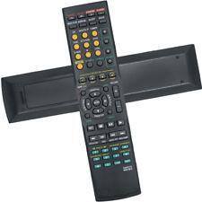 For YAMAHA HTR-6230 HTR-6130 RX-V450 RX-V650 RX-V730RDS A/V Remote Control NEW