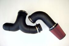 Holden VE V8 Y Pipe and Elbow Cold Air Induction Kit