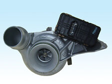 Turbolader BMW 320d 520d X3 2.0d 135 kW 11658519477 49335-00584 inkl. Elektronik