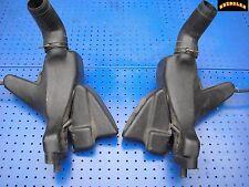 RAMAIRKANAL ZZR 600 E VERKLEIDUNG FAIRING CARENAGE RAM AIR SEITENVERKLEIDUNG