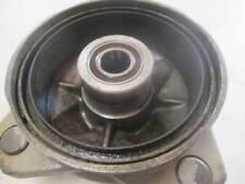 tambour frein avant quad blaster 200 1988 2002