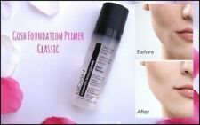 Gosh Velvet Touch Foundation Primer Classic Perfect Base 30ml For Make-up