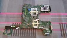 Carte mere 08G2001HV21G Packard Bell STG00