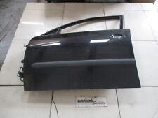PORTA ANTERIORE SINISTRA SEAT IBIZA 1.4 B 5M 5P 63KW (2008) RICAMBIO USATO AMMAC