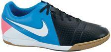 Nike Mens Rare CTR360 Libretto lll IC  Black/White Size 11 (525171 014)