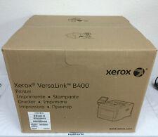 Xerox VersaLink B400/N Monochrome Laser Printer