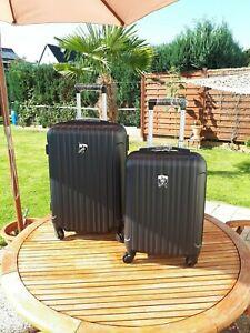 Kofferset zweiteilig