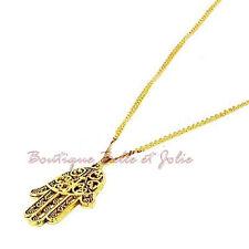 Markenlose Modeschmuck-Halsketten & -Anhänger für Herren