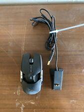 Razer Ouroboros Wireless Optical Mouse