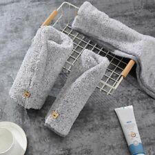 Bamboo Charcoal Fiber Strip Dry Hair Cap Dry Hair Quick drying xkj LpUgZ