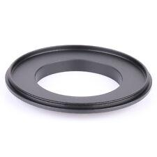 67mm Macro Reverse Adapter Ring for NIKON AI Mount