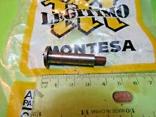 Montesa Cappra 360 VA Clutch Spring Shaft p/n 6663.016 NOS 66M 1975-1976