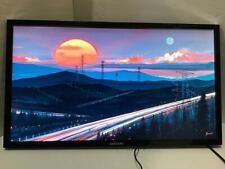 """Samsung 28"""" Monitor Ultra HD 4K Resolution 3840 x 2160 HDMI LU28E570DS/ZA READ"""