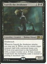Rat Deathtouch Sacrifice (black): Custom Magic MTG Commander EDH Deck- 100 Cards