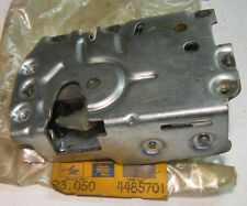 1968 1969 AMC Javelin Ambassador AMX Rebel NOS left drivers door latch lock
