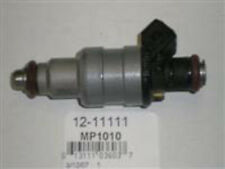 Reman Fuel Injector CV Unlimited/Bostech 12-11111 MP1010