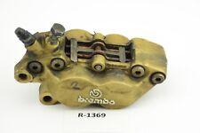 Aprilia RS 250 Bj.1996 LD01 - Bremssattel Bremszange vorne links*