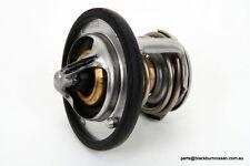 Nissan X Trail T31 Micra K13 Thermostat MR20de Engine 21200-ED00A