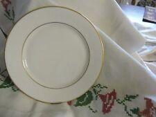 Lenox China HANNAH GOLD Salad Plate
