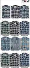 CDM Flanellhemd, Arbeitshemd, Berufskleidung, 90cm & extralang 100/105cm