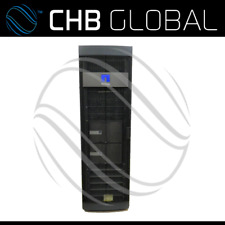 "NAC-0501 NetApp 42U 19"" 1100mm x 600mm Server Storage Cabinet"