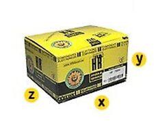 Transformador EHT Flyback HR7107 - 1105.E048 - HANTAREX MTC 9000 -9110