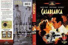 Casablanca (DVD, 1998) - NEW