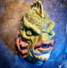 Gillman Creature from the Black Lagoon wall display decoration