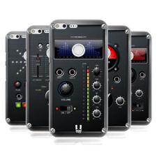 Étuis, housses et coques Google Pixel XL pour téléphone mobile et assistant personnel (PDA) Google