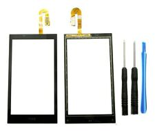 HTC Desire 610 Touch Screen Digitizer Lens Display Glass Touchscreen Black