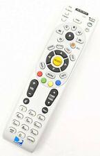 Direct Tv Satellite Big Button Tv Remote Control Unit 2992Rc0-0 Cable Universal