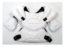 New listing Lacrosseun Limited STX Shadow Pro Shoulder Pad