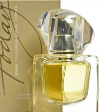 Avon TODAY perfume,best price ever,50 ml best gift,great Deal