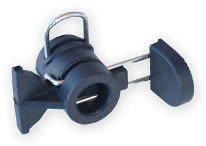 Mac Allister Pressure Washer & Trigger Gun Hose Retaining Replacement Clip Repai