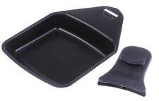 SEB Tefal-Pfännchen TS-01000750 für Raclette-Geräte; universell einsetzbar