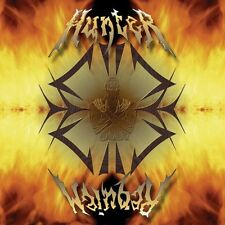 Hunter - Requiem - CD
