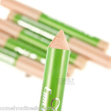 Soft Precise Concealer Pencil Moisturizing Foundation Cover Pen Makeup Cosmetic