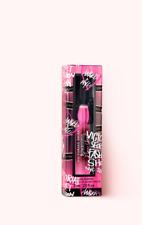 ❤ Victoria's Secret Bombshell New York Travel Rollerball Eau De Parfum 7ml ❤ New