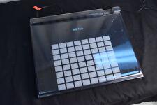 Ableton Push2 Controller Instrument