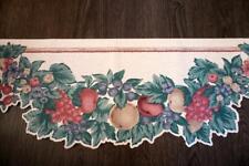 Kitchen Wallpaper Border FF8305B