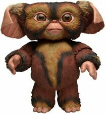 NECA Gremlins Mogwais Series 4 Brownie Action Figure *New ~ Factory Sealed