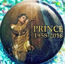 Pin & FREE PRINCE Montreux Jazz Festival in Switzerland July 18 2009 2 DVD Set