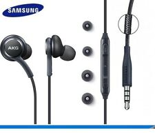 Genuine New Akg Earphones For Samsung S8 S9 PLUS Headset Headphones With Mic.