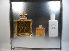 Hermes 24 Faubourg Eau De Parfume Spray For Women Set 1.6oz
