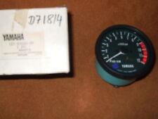 Yamaha Tachometer XS500 Rev Counter Original New